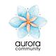 900 Permaculture LLC @ Aurora Community