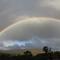 Tasman Ecovillage