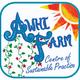 Awhi Farm Centre of Sustainable Practise