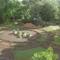 Edgewood Gardens - Our Fertile Earth