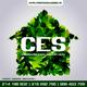 Comunidades Eco-Sustentáveis
