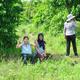 OM Farm Kampot