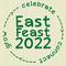 Festival Beach Food Forest