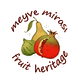 Fruit Heritage Conservation Garden and Food Forest Project