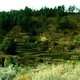 Ecovillage Madagascar