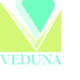 Veduna Centre