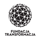TRANSFORMACJA Foundation - Permaculture Research Centre