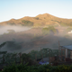 Sustainable Environmental Livelihoods Farm, Fiji