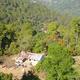 Himalayan Farm Project