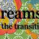 green dreams retreat