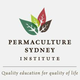 Permaculture Sydney Institute Rural Demonstration Site