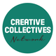 Creative Collectives