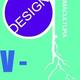 Projeto V-ECO