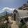Guatemalan Earthship on 3 acre coffee farm