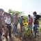 SOILS Permaculture Association Lebanon