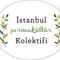 Istanbul Permakültür Kollektifi