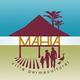 Villa Permacultural Mahia