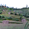 Ranikot Permaculture site (other name coming)