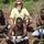 Earth Tribe Trust Zambia
