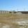 Urban Demo Site