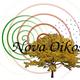 Nova Oikos - Permacultura e Decrescimento