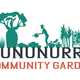 Kununurra Community Garden