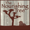 The Nourishing Tree