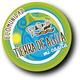 Ecomunidad Tierra de Agua