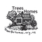 Trees for Homes