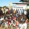 Tikondane Community