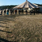 NorthWest Permaculture Convergence, Pacific NW, NWPCC