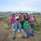 Pajaro Valley High School - Grizzly Garden