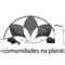 Eco-Comunidades na Planície