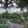 Stony Brae Farm