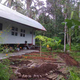 Ginhawa Food Forest