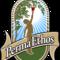 Elisha's Spring - A PermaEthos Farm