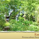 Earth-n-us Urban Permaculture design