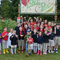 Love & Peas Community Garden Food Forest