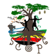 Schools and Colleges Permaculture Programme (SCOPE) Zimbabwe