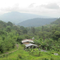 PRI Finca Quijote, Costa Rica        Homesteading in the Tropics          June 28 - July 8, 2015