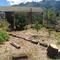 Suburb Permaculture 1 acre garden