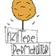 Kiziltepe Permaculture