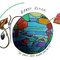 Permaculture Visions International Online Mentorship