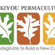 Siskiyou Permaculture at Wolf Gulch Farm