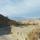 Purgatory Ranch CA