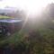 Soillse Ecovillage Project