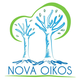 Nova Oikos Project