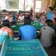 Permakultur Kalimantan Foundation