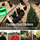Abundant Permaculture Farm