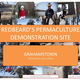 Redbeard's Permaculture Demonstration Site